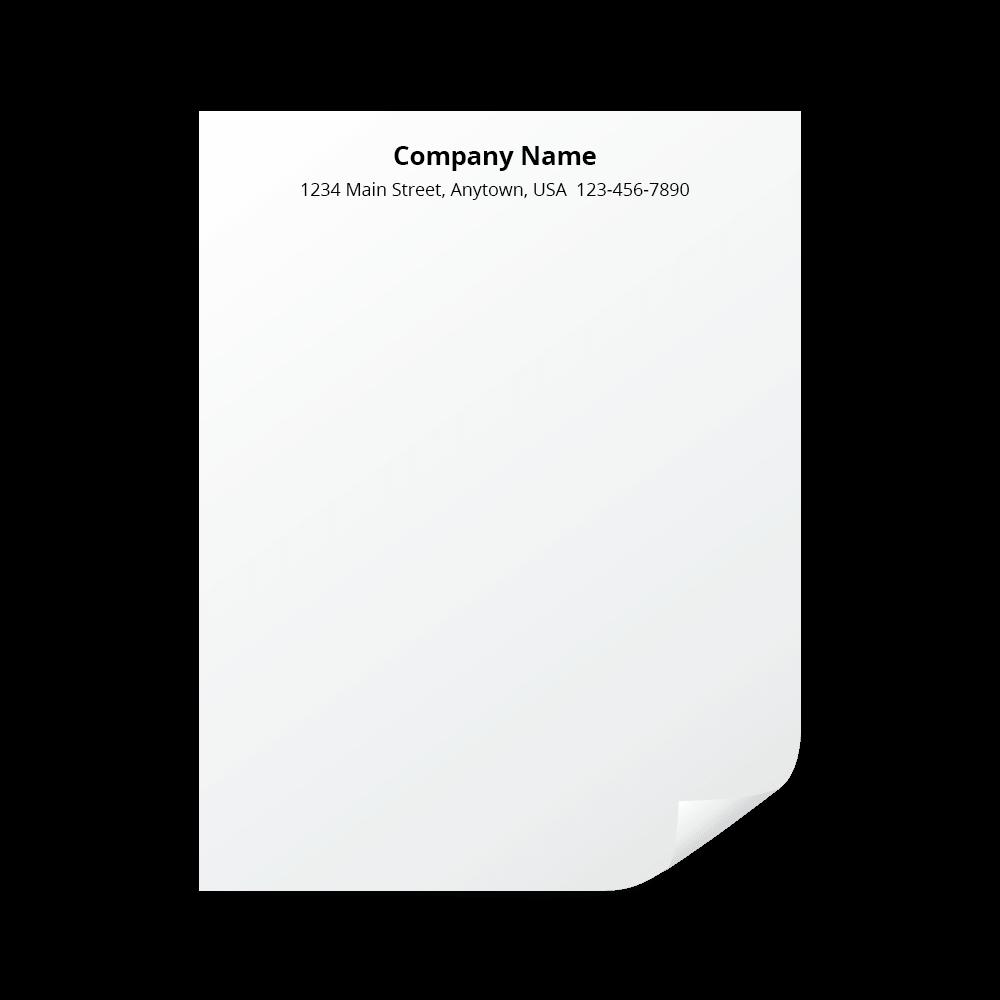 tbg print